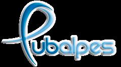 Pubalpes