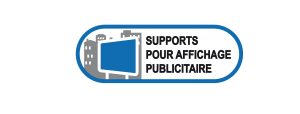 SUPPORT-AFFICAHE-PUB