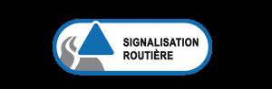 signalisation-routière